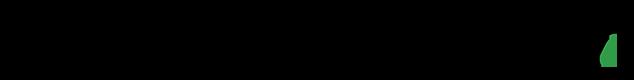 De Graskoning